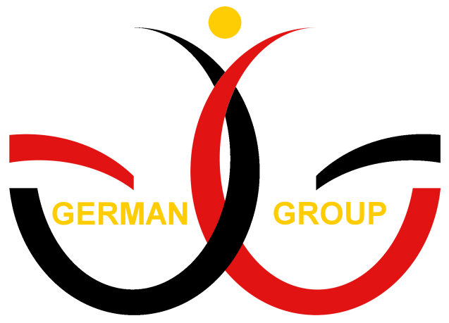 GERMAN GROUP s.r.o.